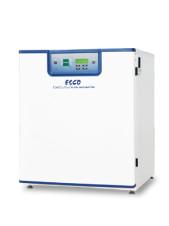 CelCulture CO2 Incubator