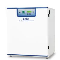 Incubadores de CO2 CelCulture® con cámara de acero inoxidable