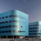 Hospital Alvaro Cunqueiro - Vigo