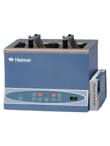 Sistema de descongelación de plasma DH4