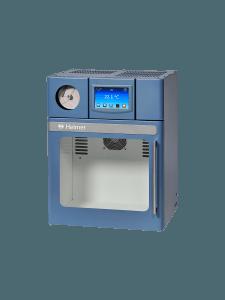 Incubadora de plaquetas de sobremesa Helmer Pro Line PC100-Pro