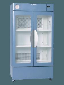 Incubadora de plaquetas Helmer Horizon Series™ PC3200h