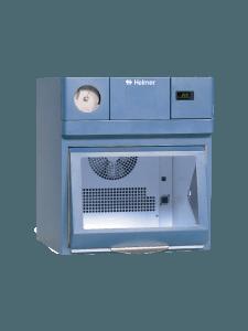 Incubadora de plaquetas de sobremesa PC900h