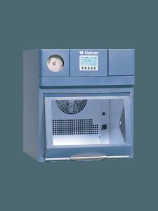 Incubadora de plaquetas de sobremesa PC900i