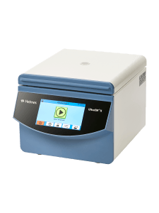 Sistema automático de lavado de células UltraCWII