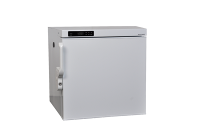 Ultracongelador de -86ºC Premium Modelo ULTF-37