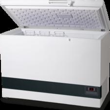 Ultracongelador Horizontal -86ºC Premium Serie VT