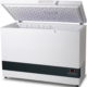 Congelador Horizontal -45ºC Serie VT