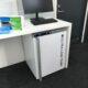 Ultracongelador de -86ºC Premium Capacidad 93 litros Modelo VTS 098