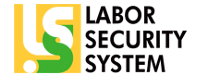 LABOR SECURITY SYSTEM